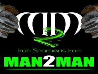 Man2Man
