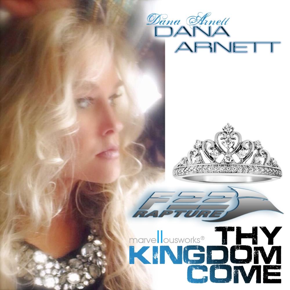 Dana Cover