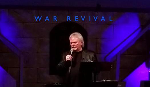WAR REVIVAL SERIES