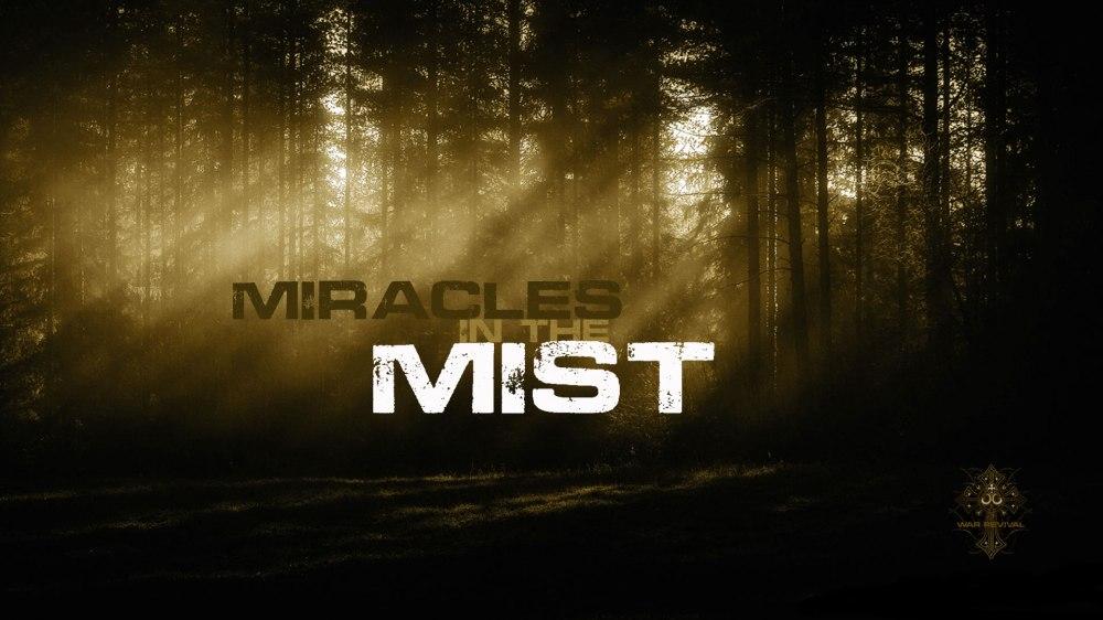 Mist-Header3