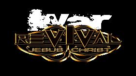 WAR Logo 2018b
